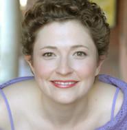 Reiki Healing with Rachel Carey - Energy Healing - About Rachel